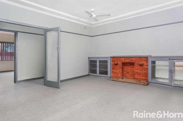 955A Canterbury Road, Lakemba NSW 2195