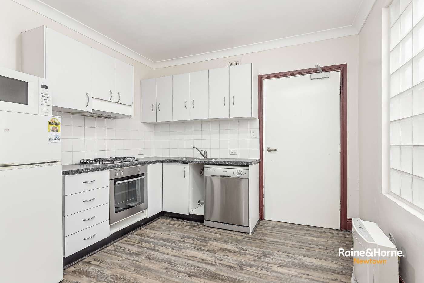 Main view of Homely apartment listing, 1/66 Enmore Road, Newtown NSW 2042