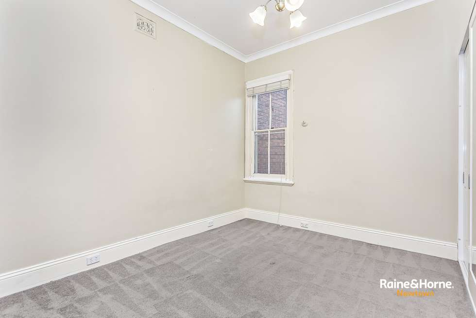 Third view of Homely apartment listing, 1/66 Enmore Road, Newtown NSW 2042
