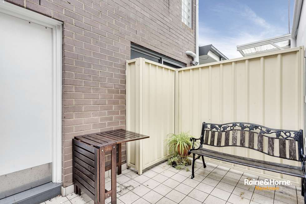 Fifth view of Homely apartment listing, 1/66 Enmore Road, Newtown NSW 2042