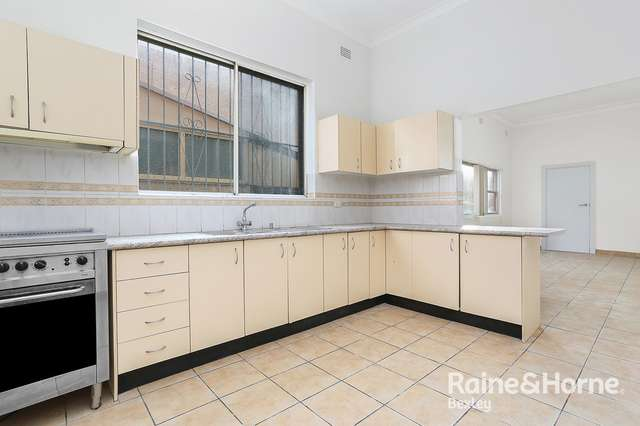 1/329 Forest Road, Bexley NSW 2207