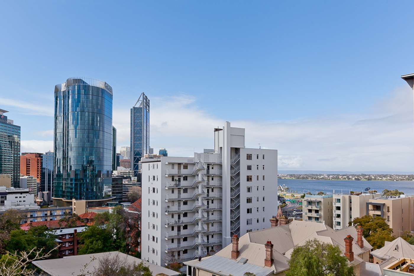 Main view of Homely apartment listing, 53/59 Malcolm Street, West Perth WA 6005