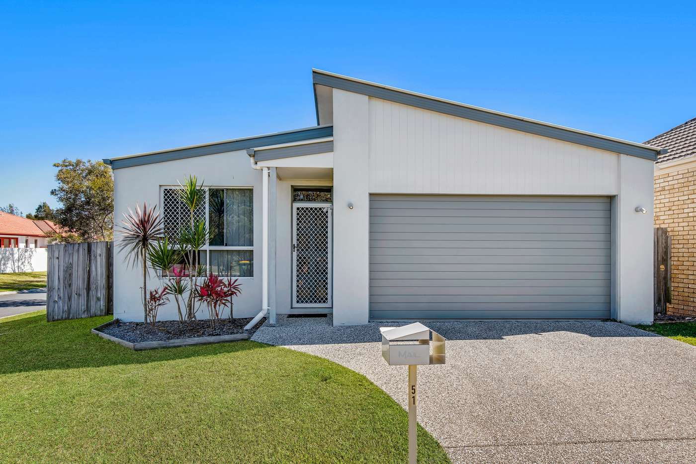 Main view of Homely house listing, 51 Crater Street, Caloundra West QLD 4551