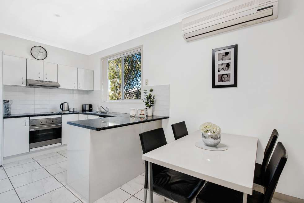 Second view of Homely house listing, 51 Crater Street, Caloundra West QLD 4551