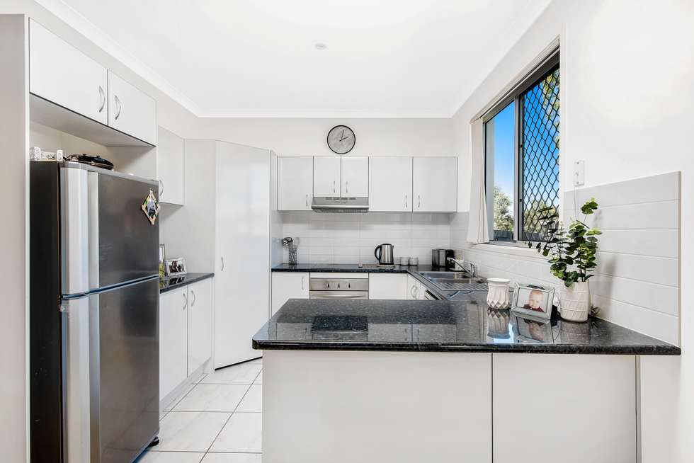 Third view of Homely house listing, 51 Crater Street, Caloundra West QLD 4551