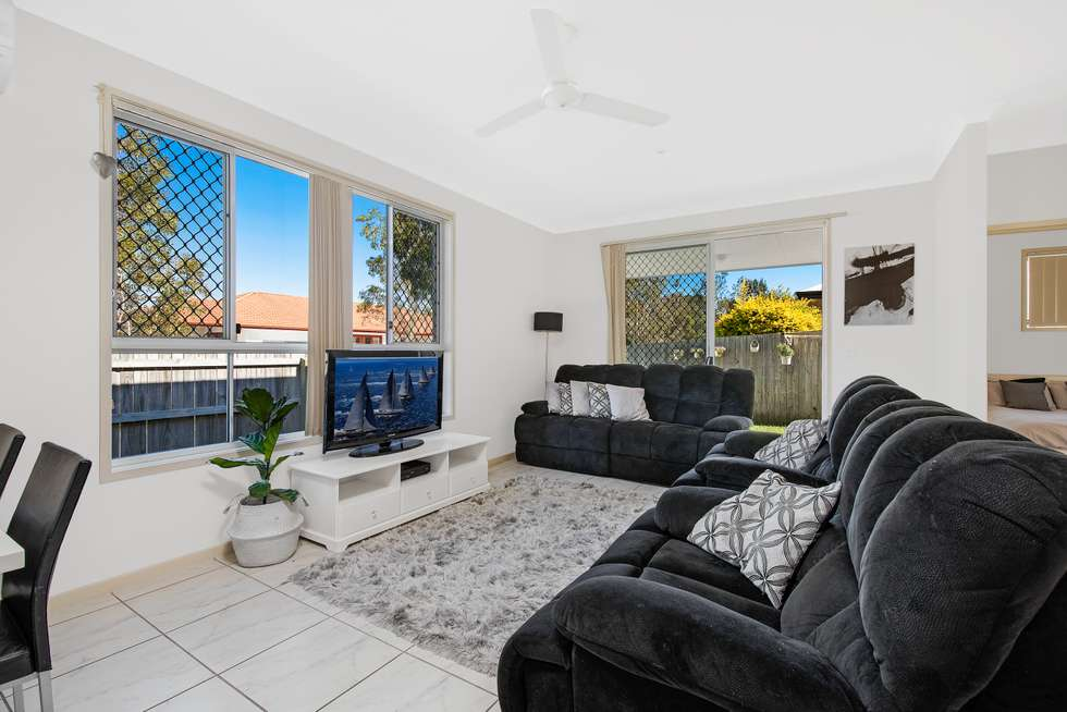 Fourth view of Homely house listing, 51 Crater Street, Caloundra West QLD 4551