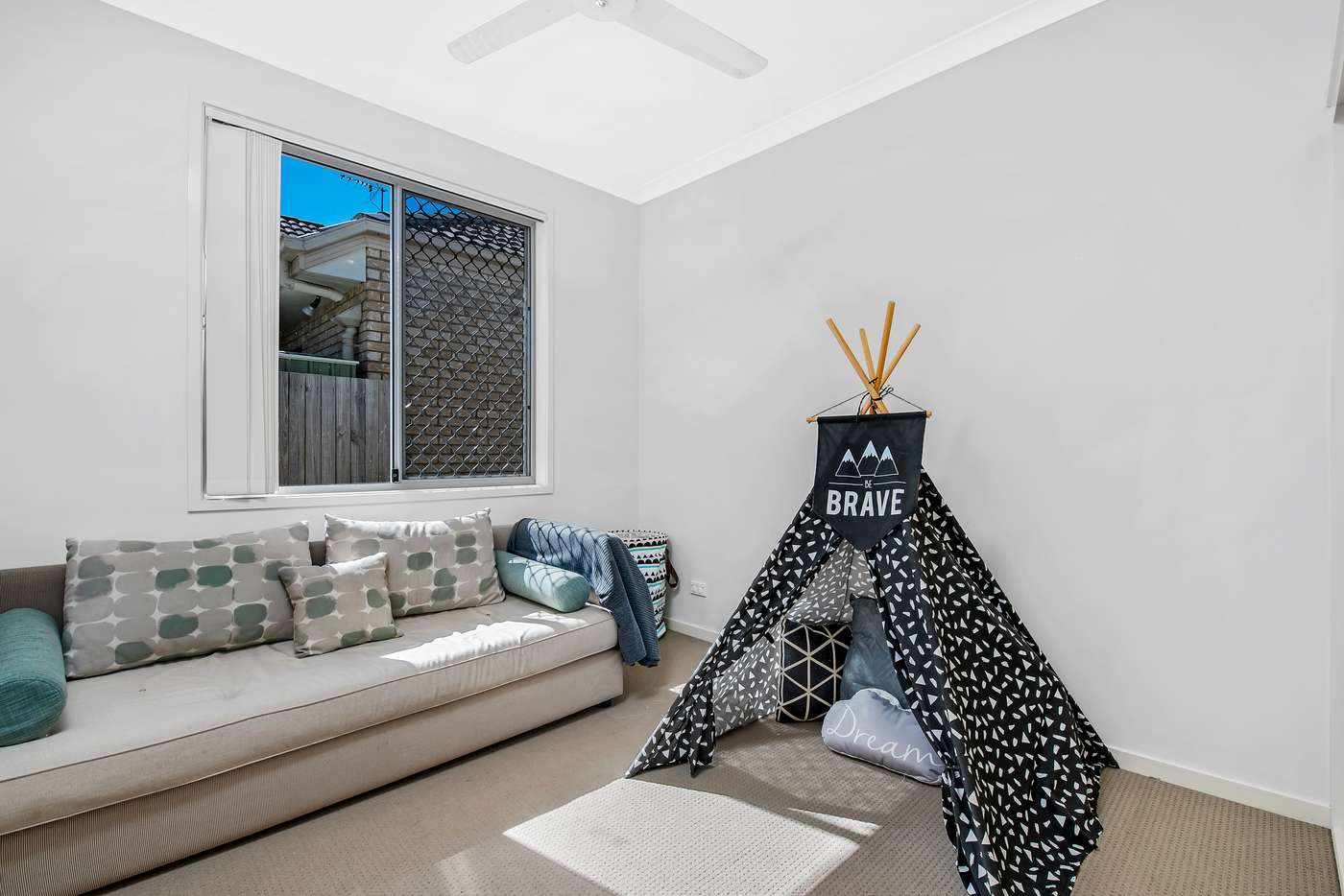 Sixth view of Homely house listing, 51 Crater Street, Caloundra West QLD 4551