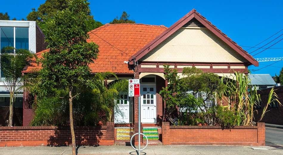 649 Botany Road, Rosebery NSW 2018