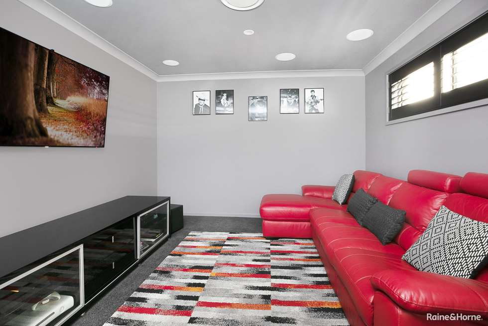 Fourth view of Homely house listing, 8 Bold Street, Renwick NSW 2575