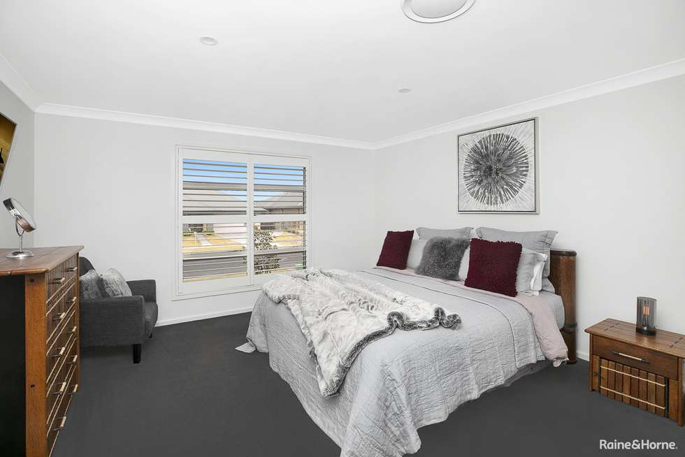 Fifth view of Homely house listing, 8 Bold Street, Renwick NSW 2575