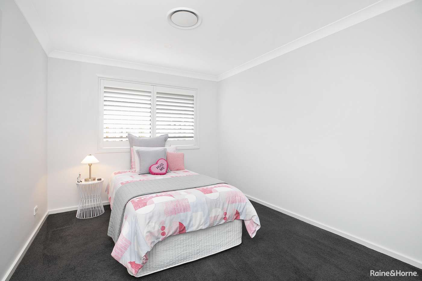Seventh view of Homely house listing, 8 Bold Street, Renwick NSW 2575