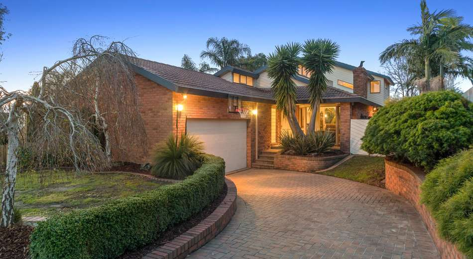 11 Tisdall Drive