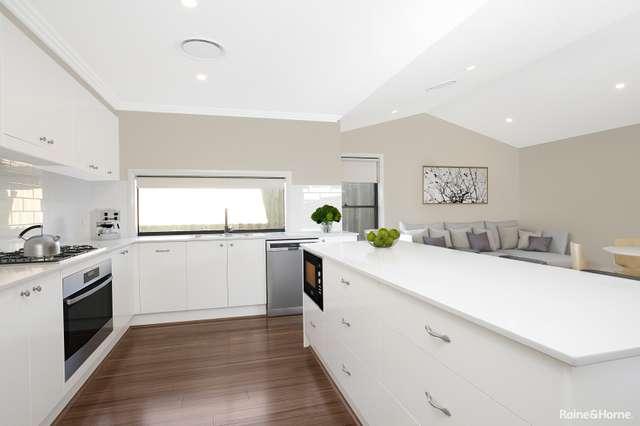 28 Roty Avenue, Renwick NSW 2575