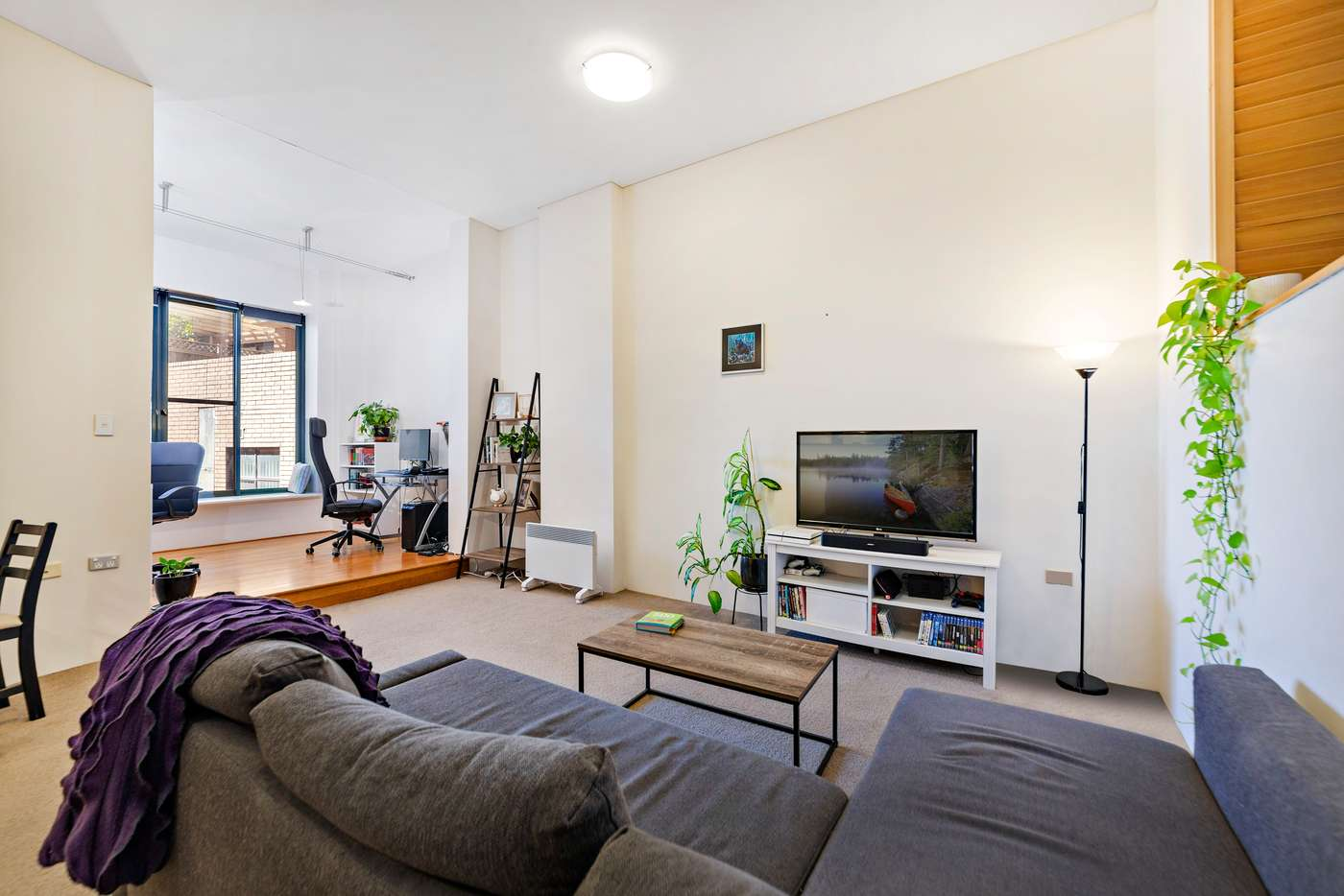 Main view of Homely apartment listing, 501/172 Riley Street, Darlinghurst NSW 2010