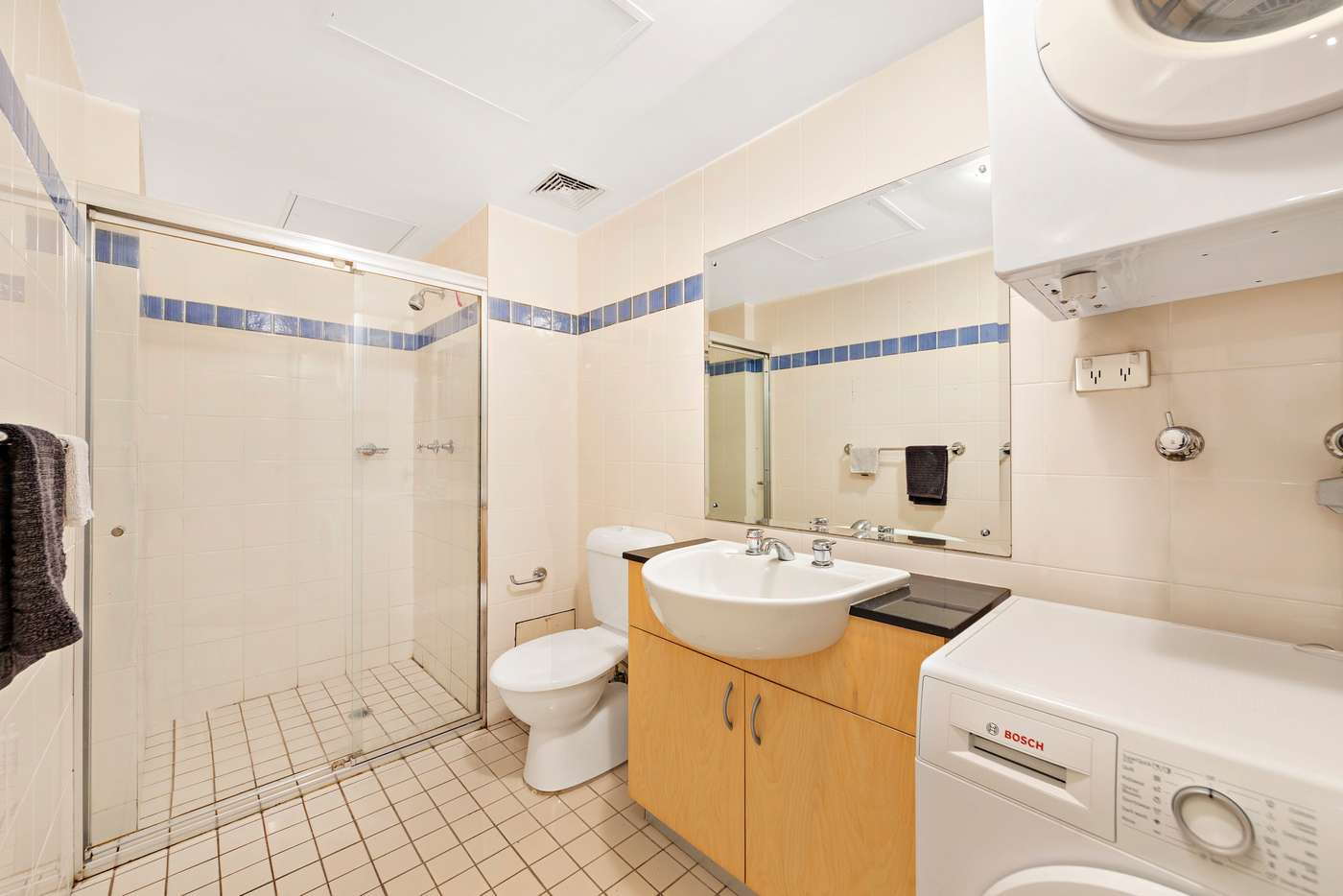 Fifth view of Homely apartment listing, 501/172 Riley Street, Darlinghurst NSW 2010