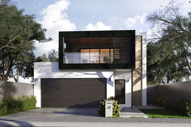 45 Joiner st, Melville WA 6156