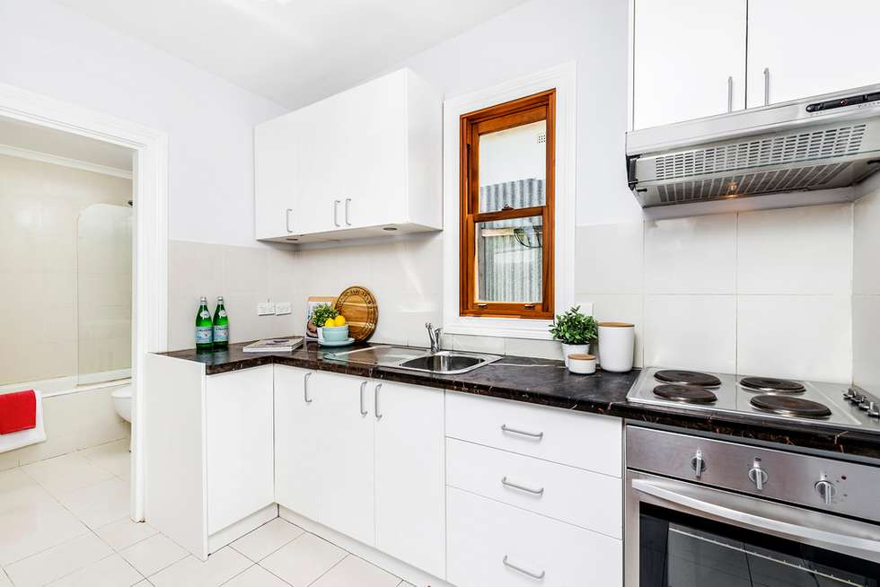 Third view of Homely house listing, 50 Allen Street, Leichhardt NSW 2040