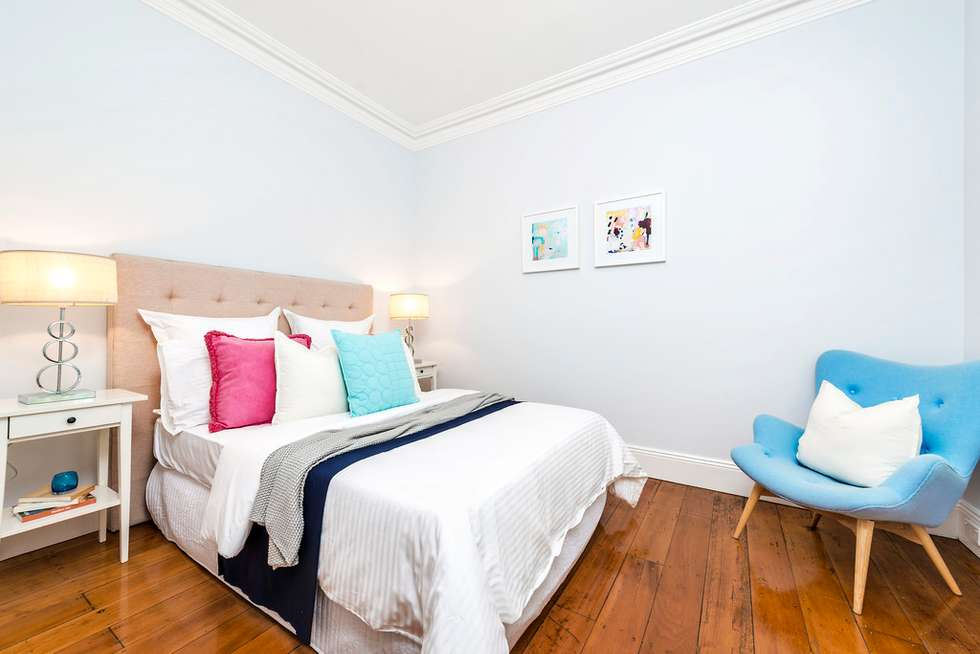Fourth view of Homely house listing, 50 Allen Street, Leichhardt NSW 2040