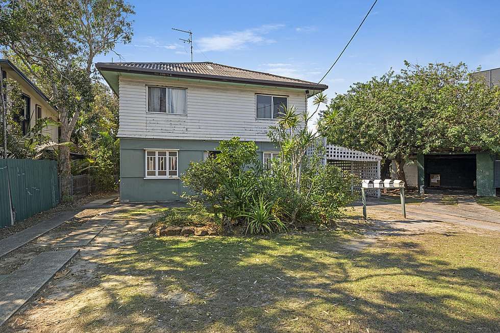 Third view of Homely house listing, 1 Mackay Street, Dicky Beach QLD 4551