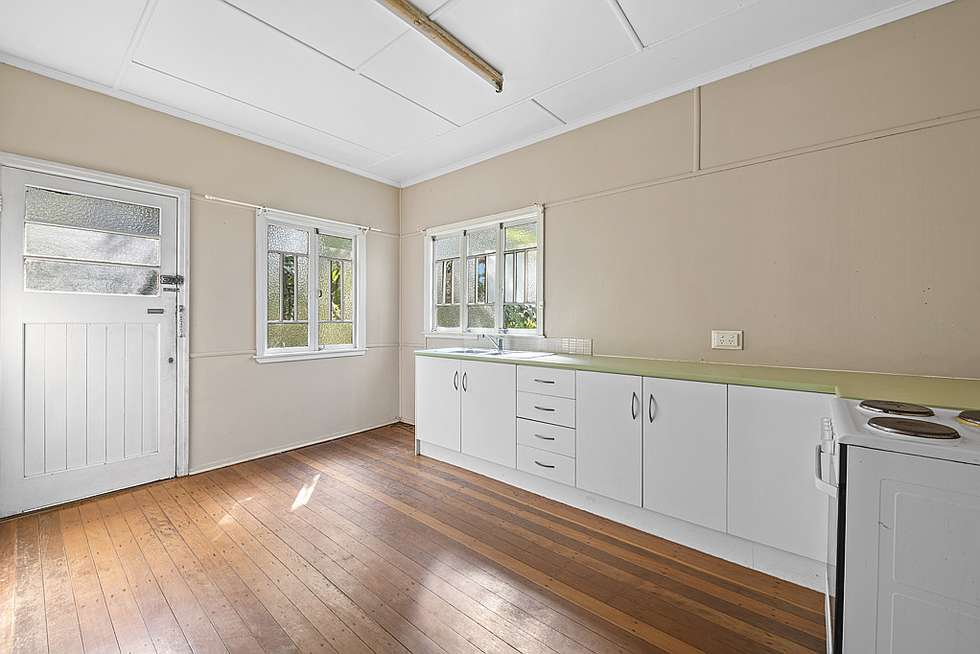 Fifth view of Homely house listing, 1 Mackay Street, Dicky Beach QLD 4551