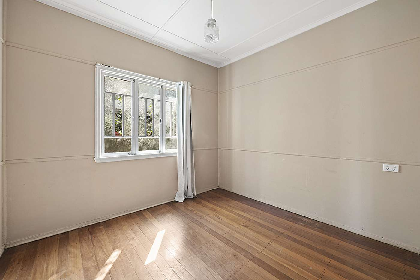 Seventh view of Homely house listing, 1 Mackay Street, Dicky Beach QLD 4551