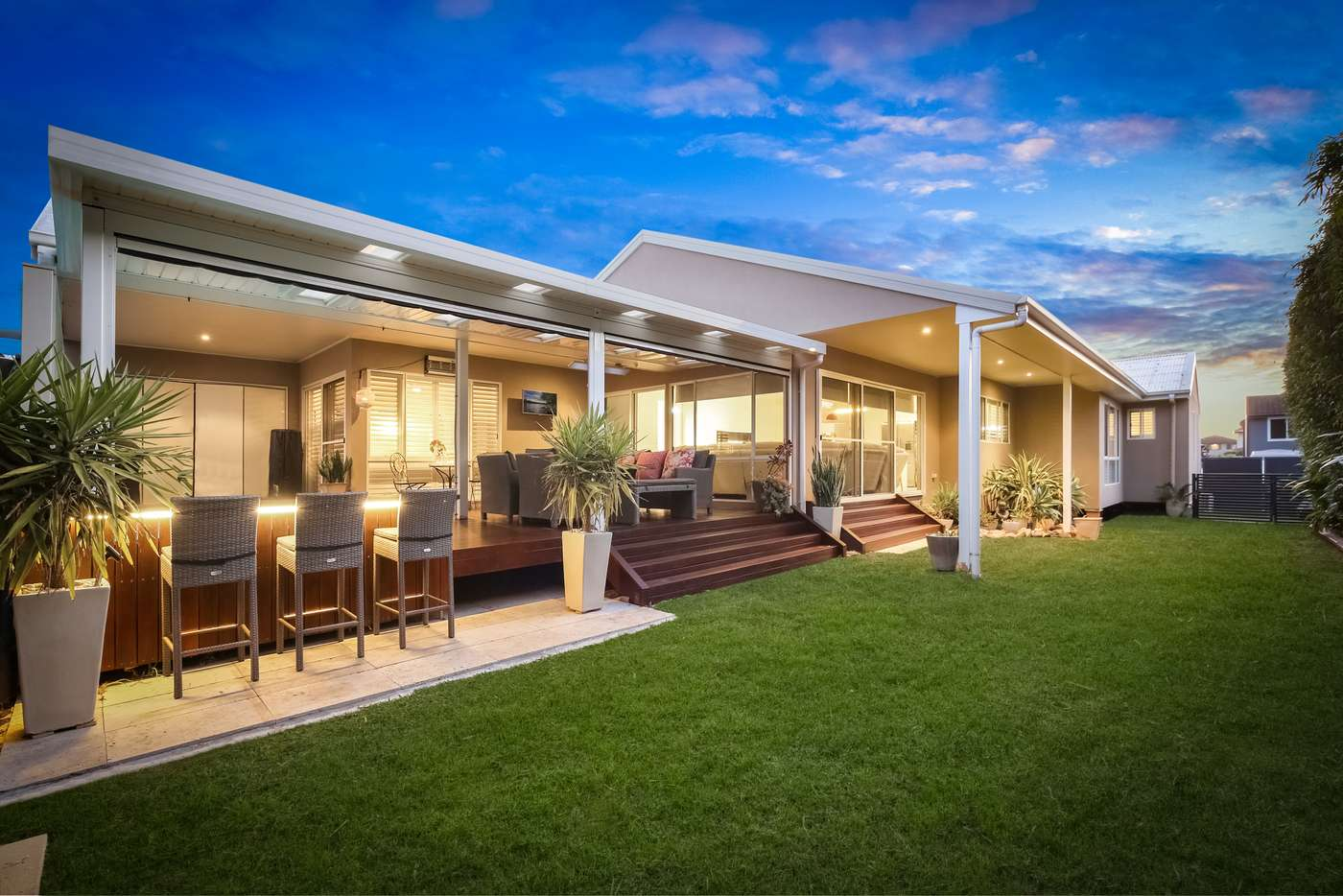 Main view of Homely house listing, 21 Magnolia Avenue, Davistown NSW 2251