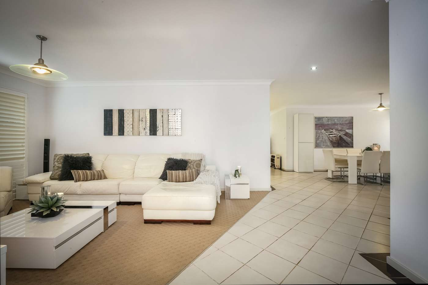 Fifth view of Homely house listing, 21 Magnolia Avenue, Davistown NSW 2251