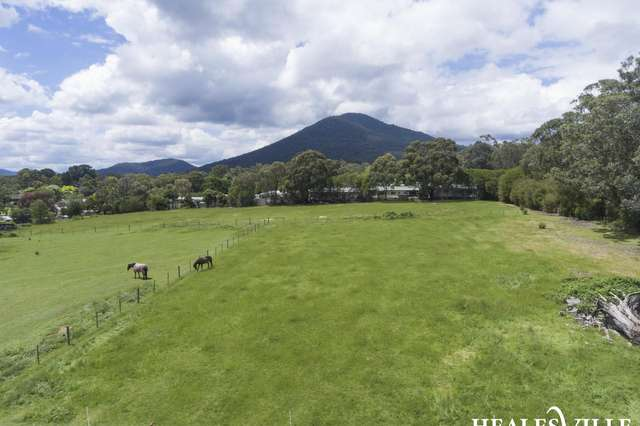 111B Badger Creek Road, Badger Creek VIC 3777