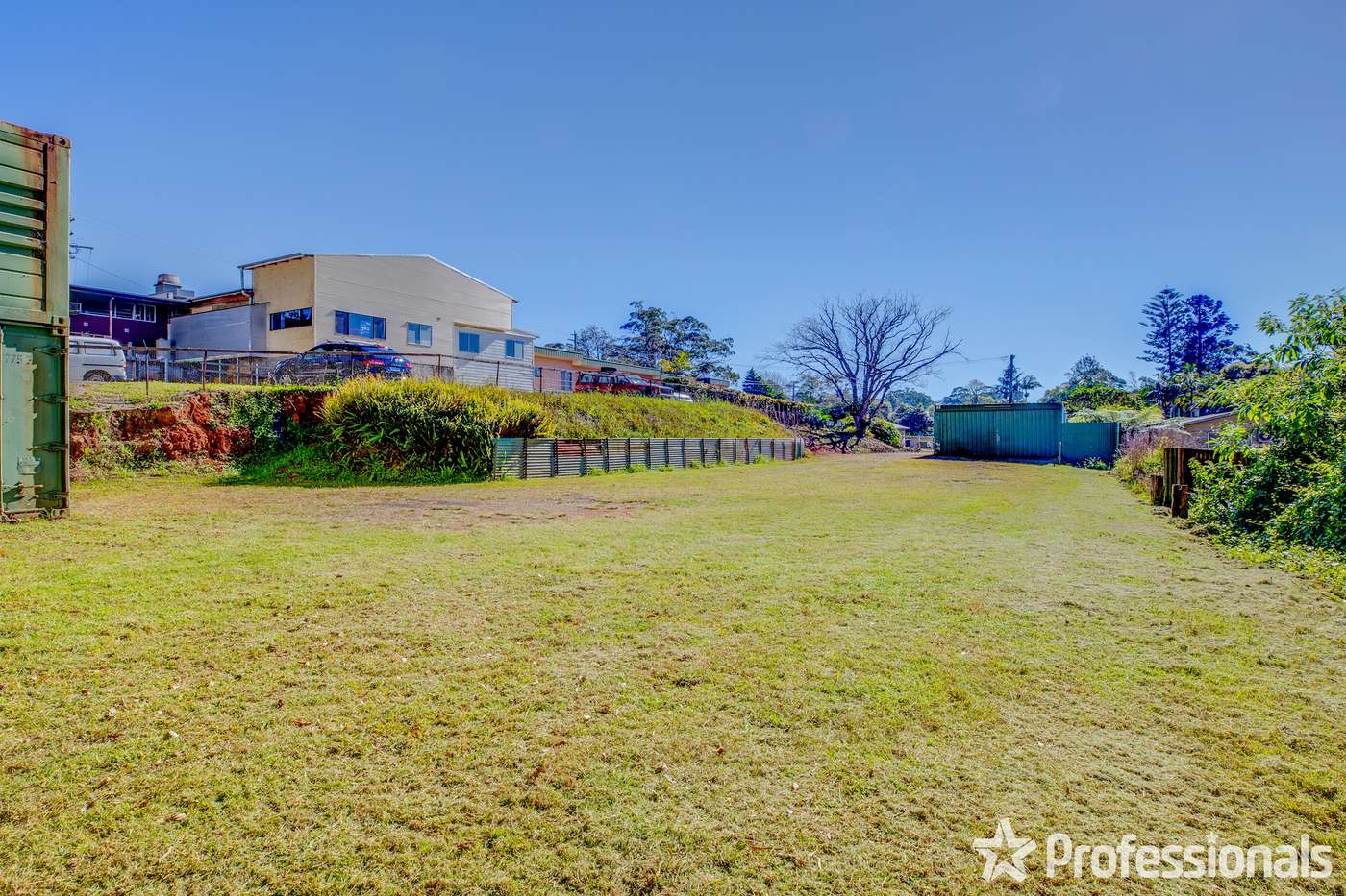 Main view of Homely  listing, 5 Kidd Street, Tamborine Mountain, QLD 4272