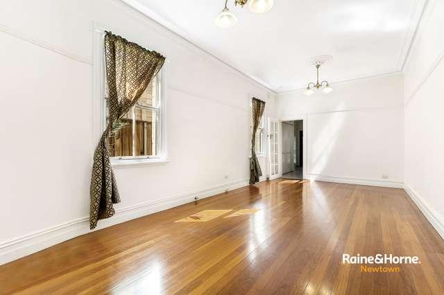 62 Roberts Street, Camperdown NSW 2050