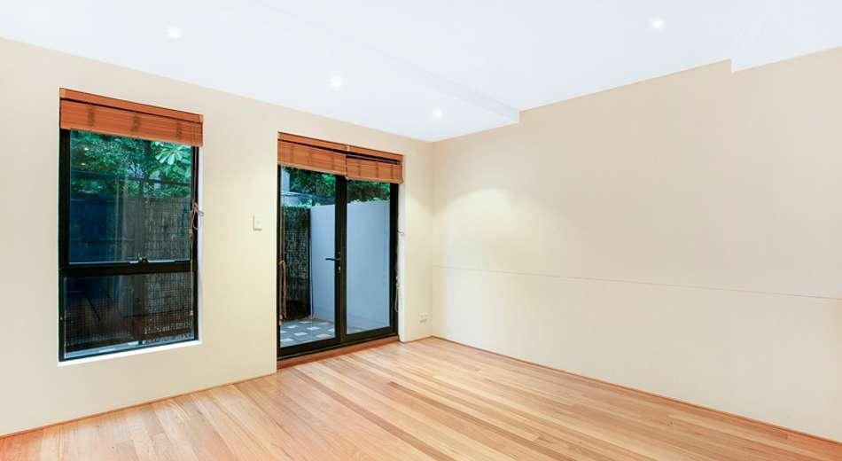 17/2B Gladstone Street, Newtown NSW 2042