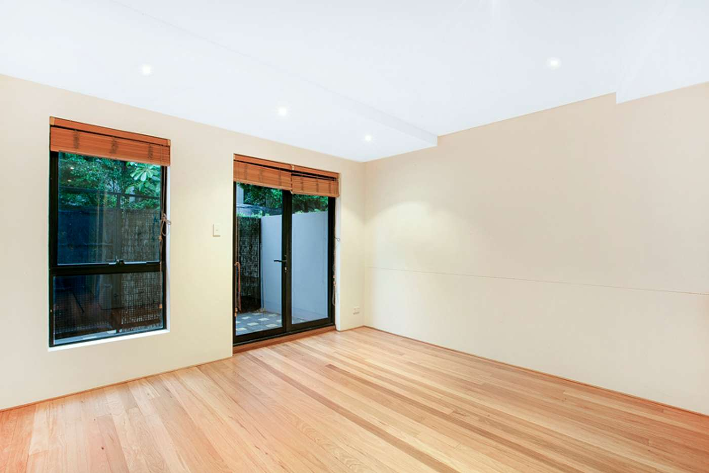 Main view of Homely apartment listing, 17/2B Gladstone Street, Newtown NSW 2042