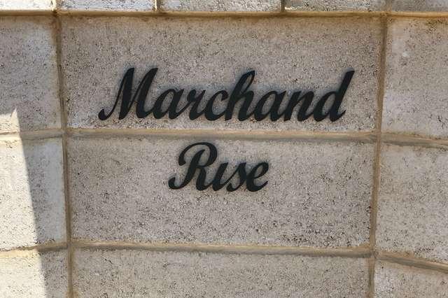 Lot 2 Via Marchand Street, Murray Bridge SA 5253