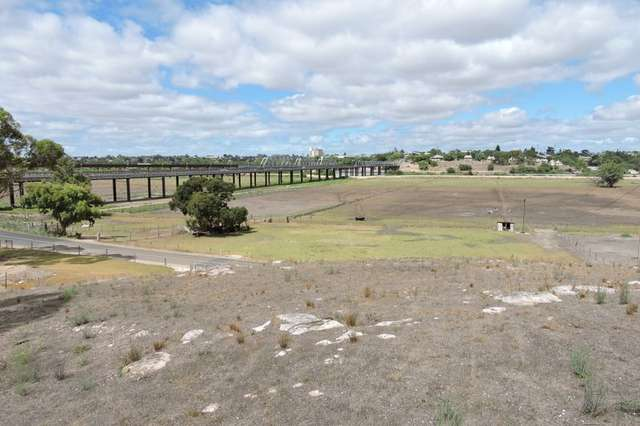 6 Lookout Drive, Murray Bridge SA 5253