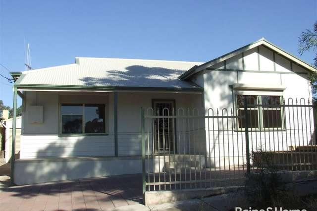 4 Langsford Street, Port Augusta SA 5700