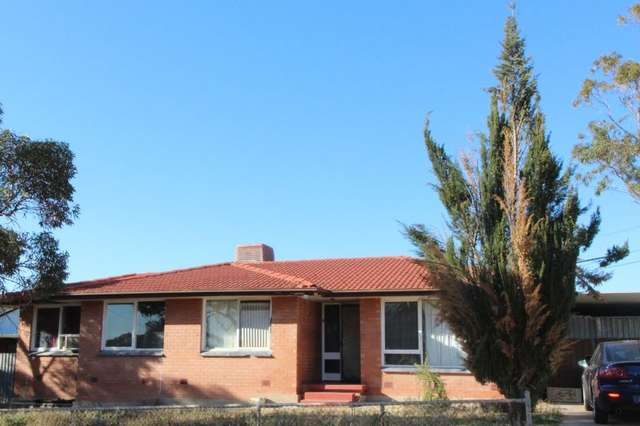 17 Litchfield Crescent, Port Augusta SA 5700