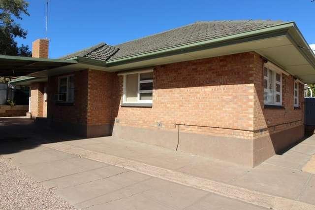 47 Mackay Street, Port Augusta SA 5700