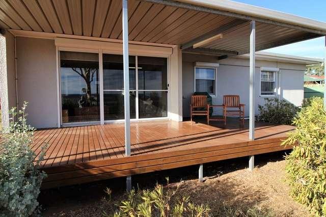 5 Osborne Street, Port Augusta SA 5700