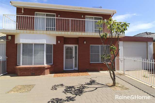 1/20 Seaview Road, Port Augusta SA 5700