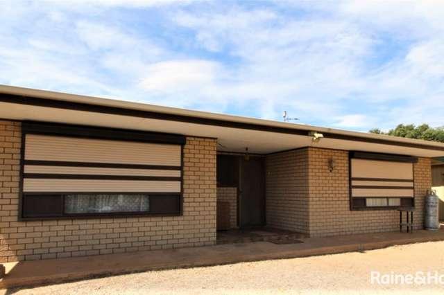 111 Stirling Road, Port Augusta SA 5700