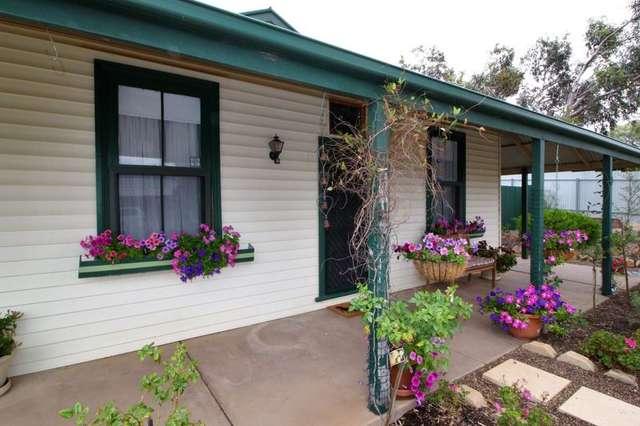 11 Mellor Street, Port Augusta West SA 5700