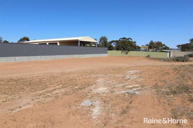 LOT 2 Tamblyn Street, Port Augusta West SA 5700