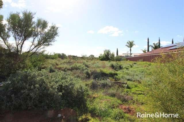 LOT 809 Woodroffe Court, Port Augusta West SA 5700