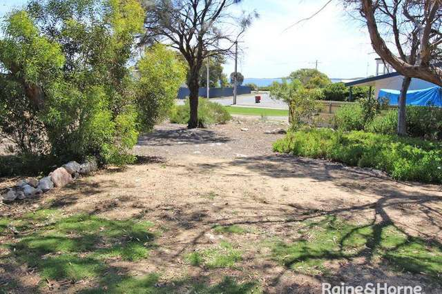 94 Greenly Avenue, Coffin Bay SA 5607