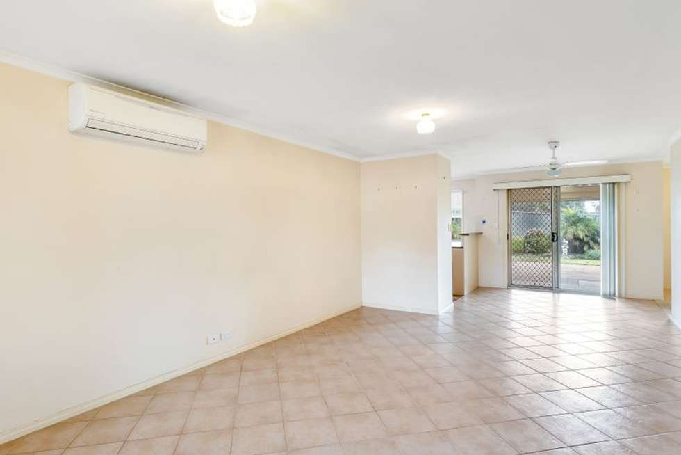 Second view of Homely unit listing, 12/164 HUB DRIVE, Aberfoyle Park SA 5159