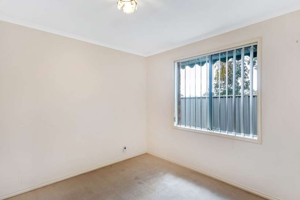 Fifth view of Homely unit listing, 12/164 HUB DRIVE, Aberfoyle Park SA 5159