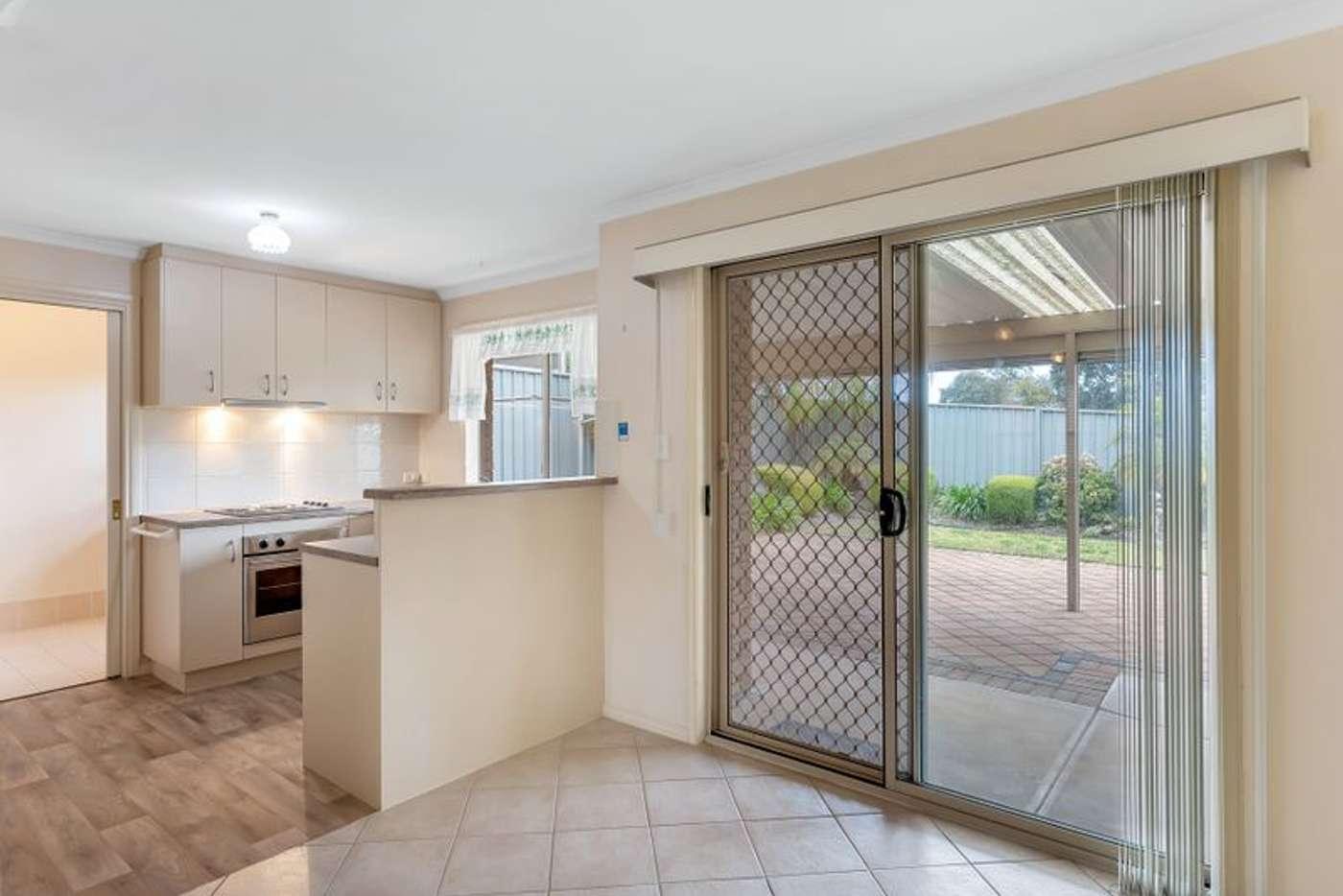 Sixth view of Homely unit listing, 12/164 HUB DRIVE, Aberfoyle Park SA 5159