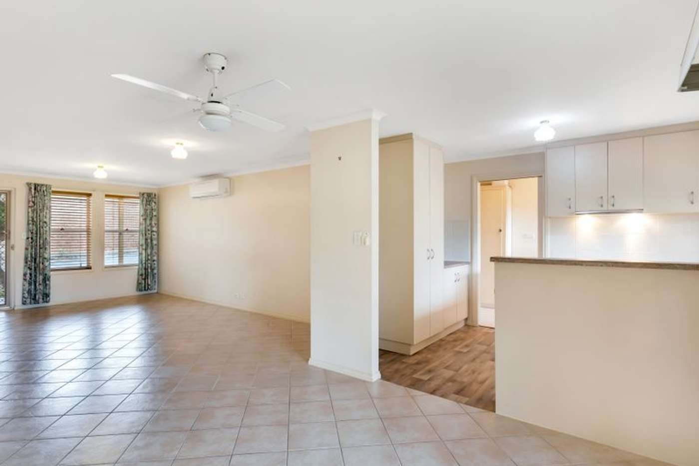 Seventh view of Homely unit listing, 12/164 HUB DRIVE, Aberfoyle Park SA 5159