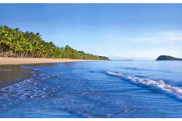 """Stage 1 Argentea Palm Cove """"""""Prestige Coastal Enclave"""""""", Palm Cove QLD 4879"""