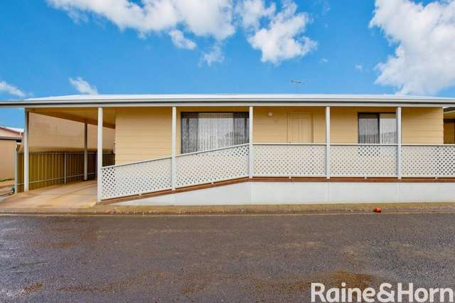 Site 96/1 Andrews Road, Penfield SA 5121